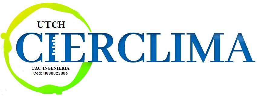 Energías Renovables y Meteorología